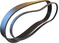 asphalt zipper parts drive belts. Black Bedroom Furniture Sets. Home Design Ideas