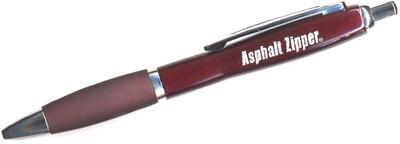 asphalt zipper parts catalog. Black Bedroom Furniture Sets. Home Design Ideas